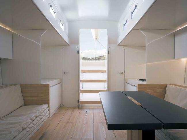 brenta-yacht-b60-6