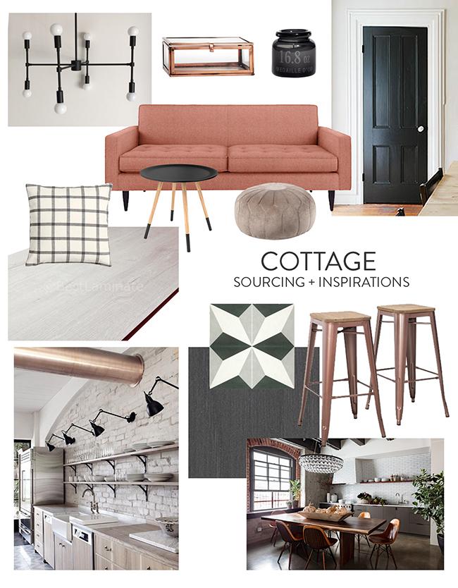 cottage_board