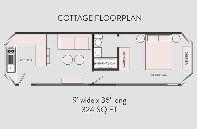 cottage_floorplan