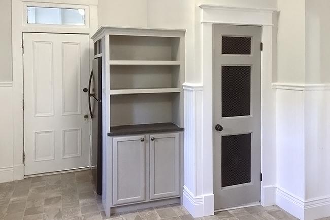 fridge_small