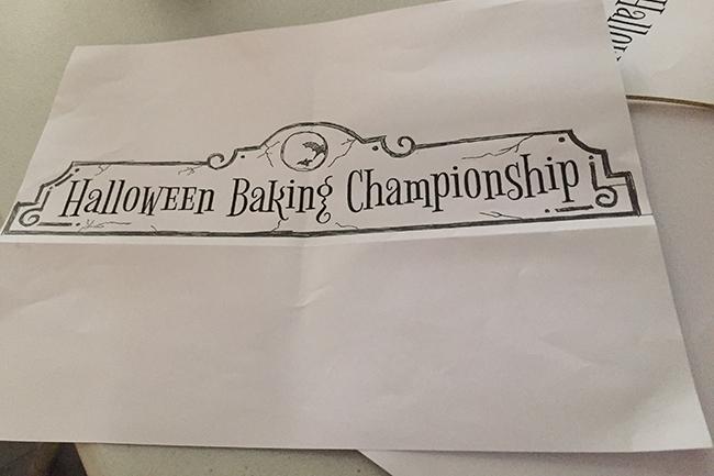halloween_baking_championship3.6