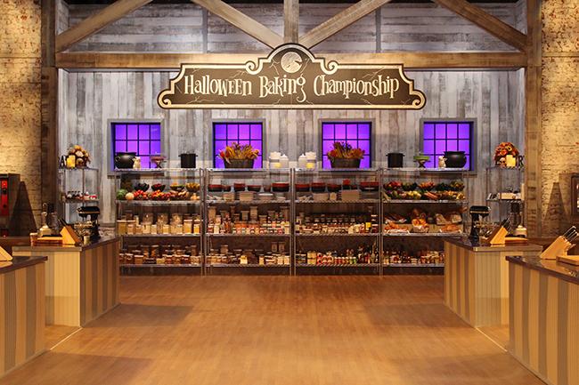 halloween_baking_championship3