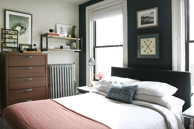 master-bedroom-makeover-00