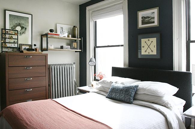 master-bedroom-makeover-00