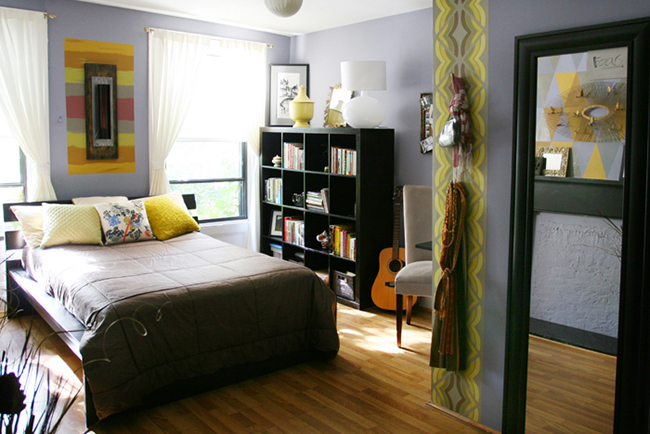 master-bedroom-makeover-03