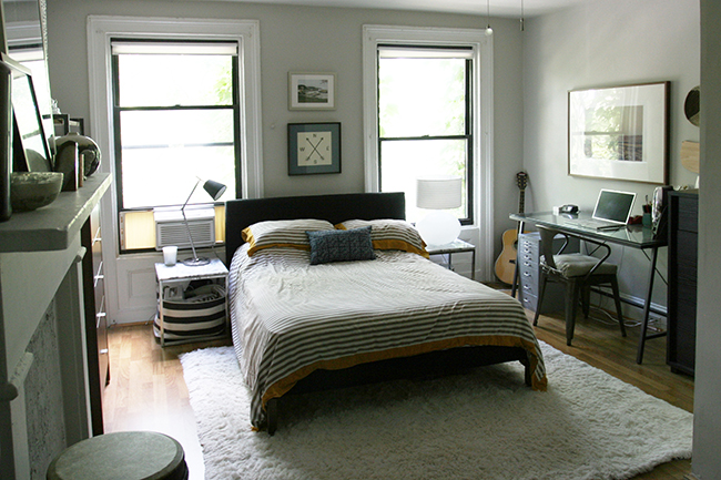 master-bedroom-makeover-07