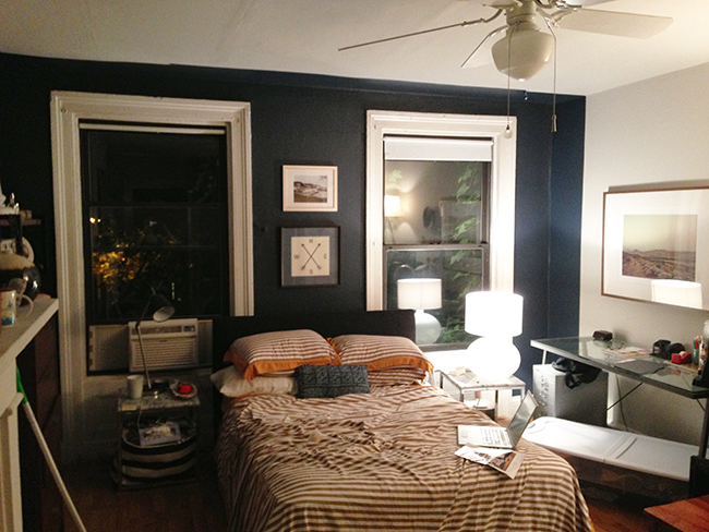master-bedroom-makeover-11