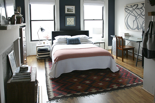 master-bedroom-makeover-12