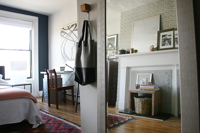 master-bedroom-makeover-15