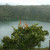 Lake Guatavita.