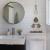 The California Cottage: Bathroom Renovation!